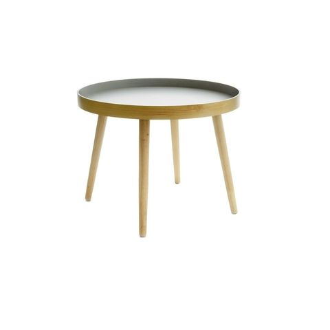 Stockholm Coffee Table 3500 Kmart Australia