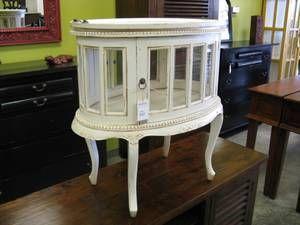 birmingham, AL furniture - craigslist | Tea table ...