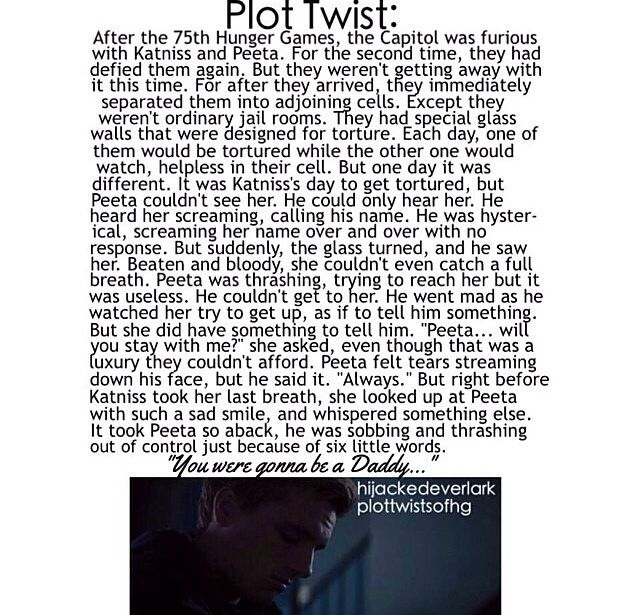 OH MY GOD. THIS. THIS ISNT. NO. I AM CRYING. WHO IS CRUEL ENOUGH TO MAKE THIS? WHO? *hysterical sobbing*