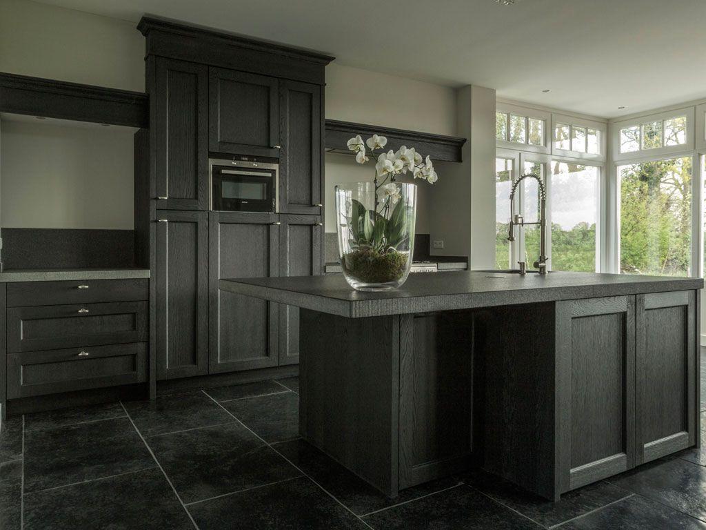 Click to enlarge image klassieke keukens g nieuwe huis