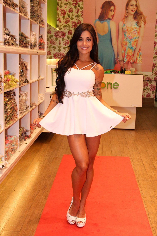 Aline Moraes Toda Nua aline-riscado-4 (1) | ideias fashion, aline riscado, riscos