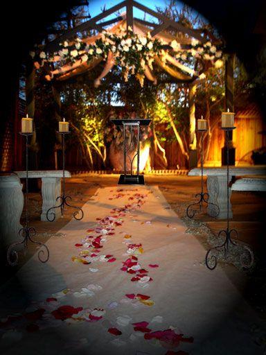 Outdoor Wedding Packages In Las Vegas Monbelami Com Las Vegas Wedding Chapel Gazebo Wedding Las Vegas Weddings