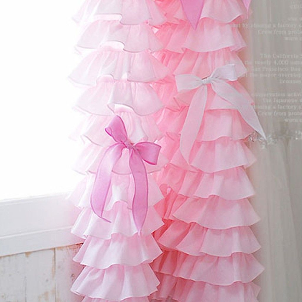 Share This Page With Others And Get 10 Off Ruffle Curtain