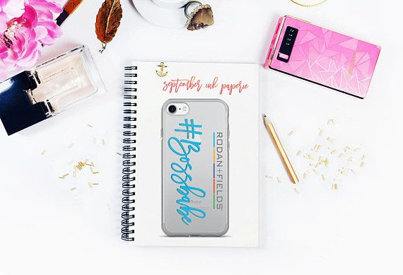 This unique case is an essential to any successful consultants phone. Show off your brand with style!  ITEM DETAILS: ≫ The back of this case is solid and anti-scratch while the sides are flexible. Its solid, sleek, and easy to take on and off. ≫ Back is made of solid, acrylic composite ≫ Soft, TPU sides ≫ Holes line up with phones functions ≫ Back is solid and scratch-resistant ≫ Printed in the USA  BEFORE ORDERING, PLEASE NOTE: ≫ This listing is for a physical item. Lead time is…