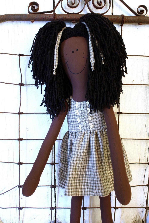 Ethnic Dolls Multicultural Dolls African American
