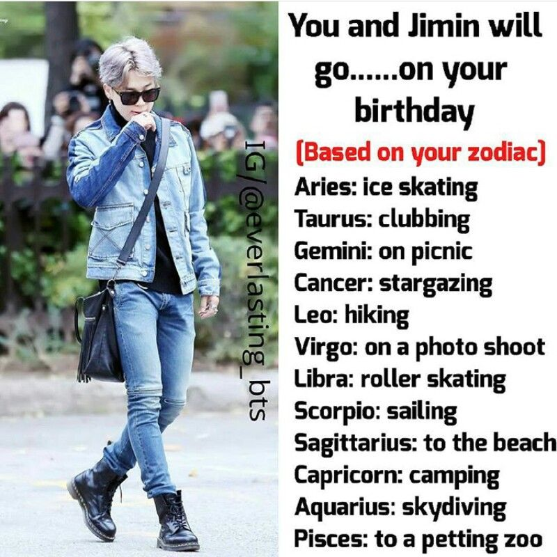 Skydiving Well I M Afraid Of Heights But For Him And With Him I Ll Do Anything Game Bts Bts Imagine Bts Funny