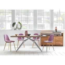 Sit Esstisch Tables Sit Möbel