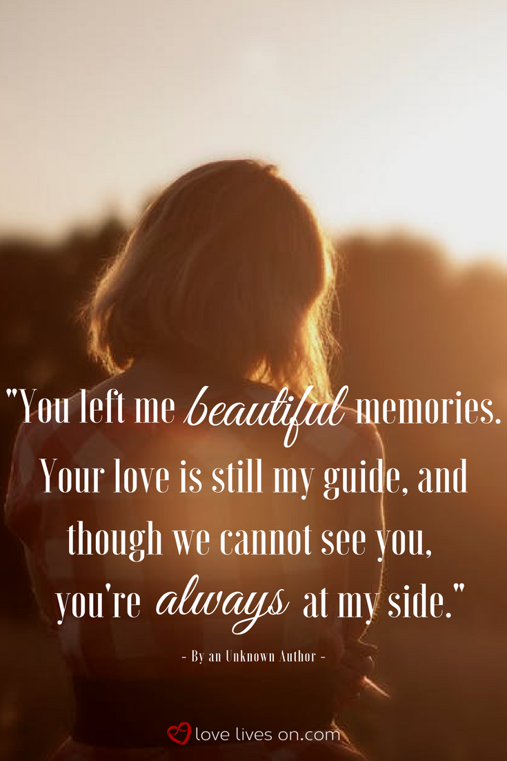 In Memory Of Loved Ones Quotes Memes To Remember Our Loved Ones Now And Forever  Memorial Quotes