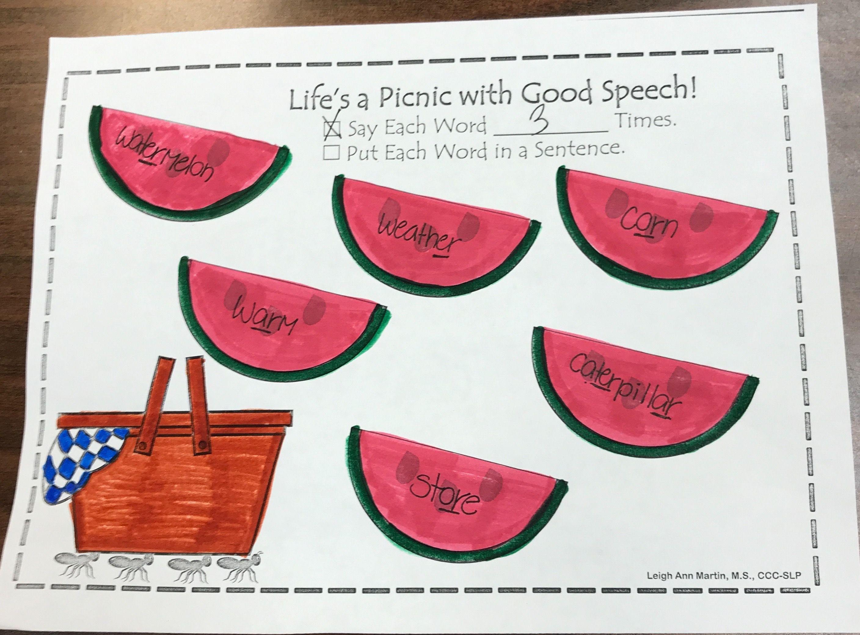 Pin By Leigh Ann Martin On Teachers Pay Teachers Products