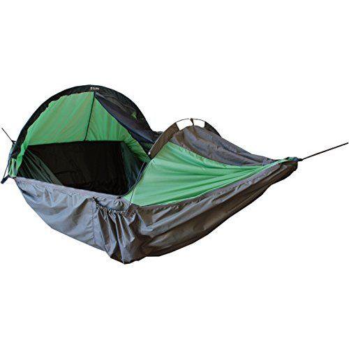 hammock bliss sky tent 2   a revolutionary tent for 1 or 2 hammocks off the hammock bliss sky tent 2   a revolutionary tent for 1 or 2      rh   pinterest co uk