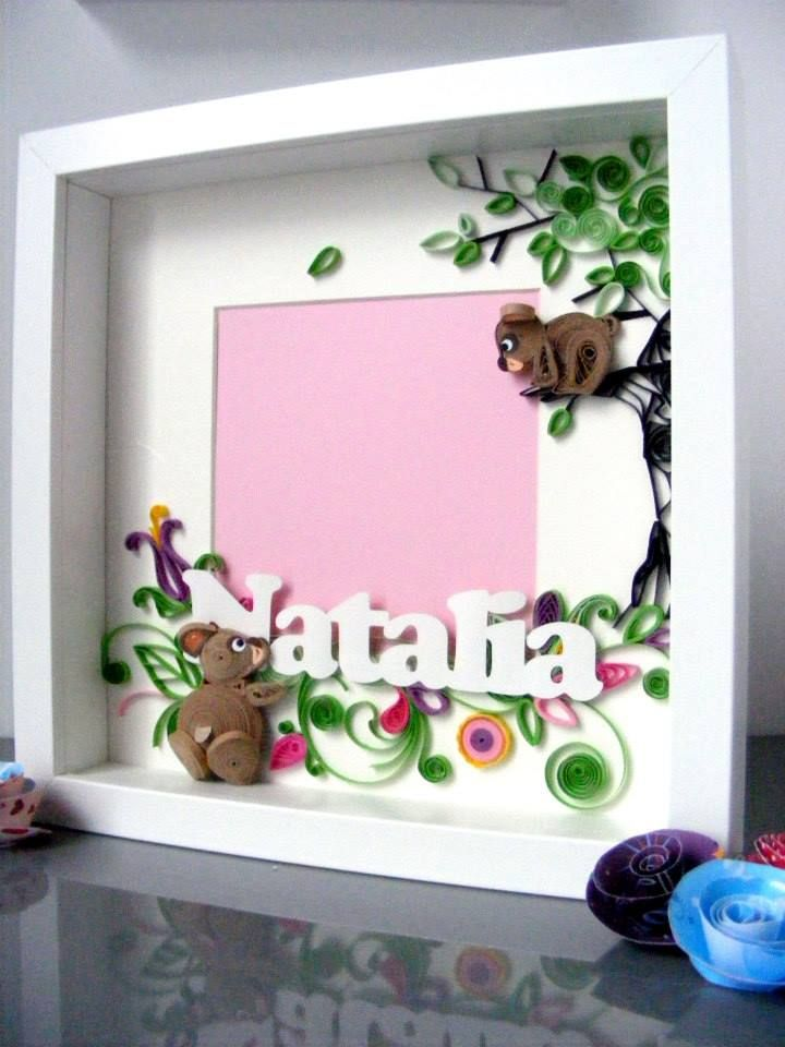 Pin by Gabriella Toth on Quilling | Pinterest | Quilling, Paper ...