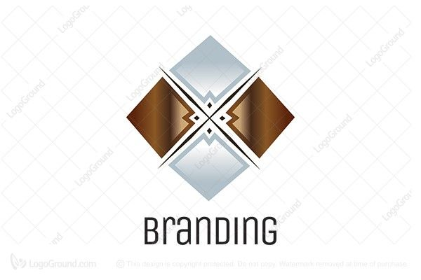 Best Exclusive Logo 71917 Marble Wood Tiles Logo Tile Logo 640 x 480