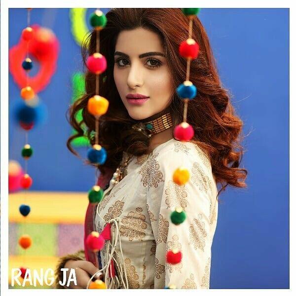 Pakistani Actress Hairstyles: Pin By Nasim Akhtar On Celebrities Of Pakistan