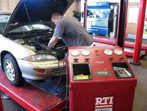 Mẹo tiết kiệm chi phí sửa chữa ô tô