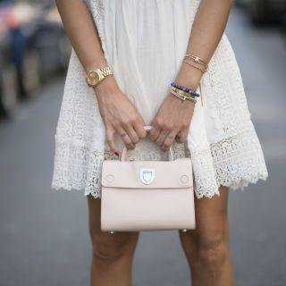 30 ideas para dejar atrás la mochila de terciopelo.