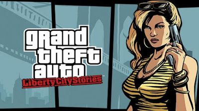 gta 5 android mobile game download mob.org