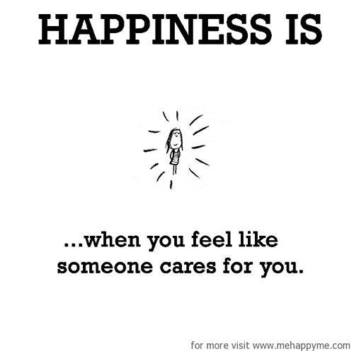 Happiness 614 Happy Quotes Happy Cute Happy Quotes