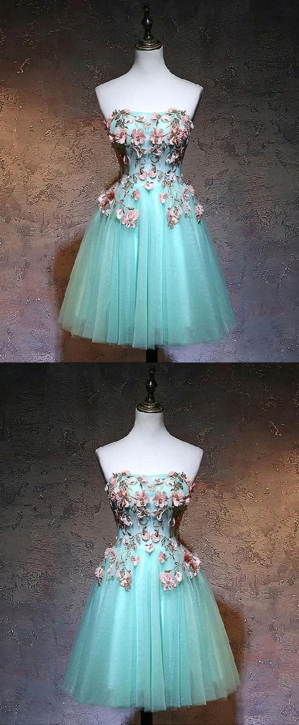 Customized suitable lace prom dresses short prom dresses prom