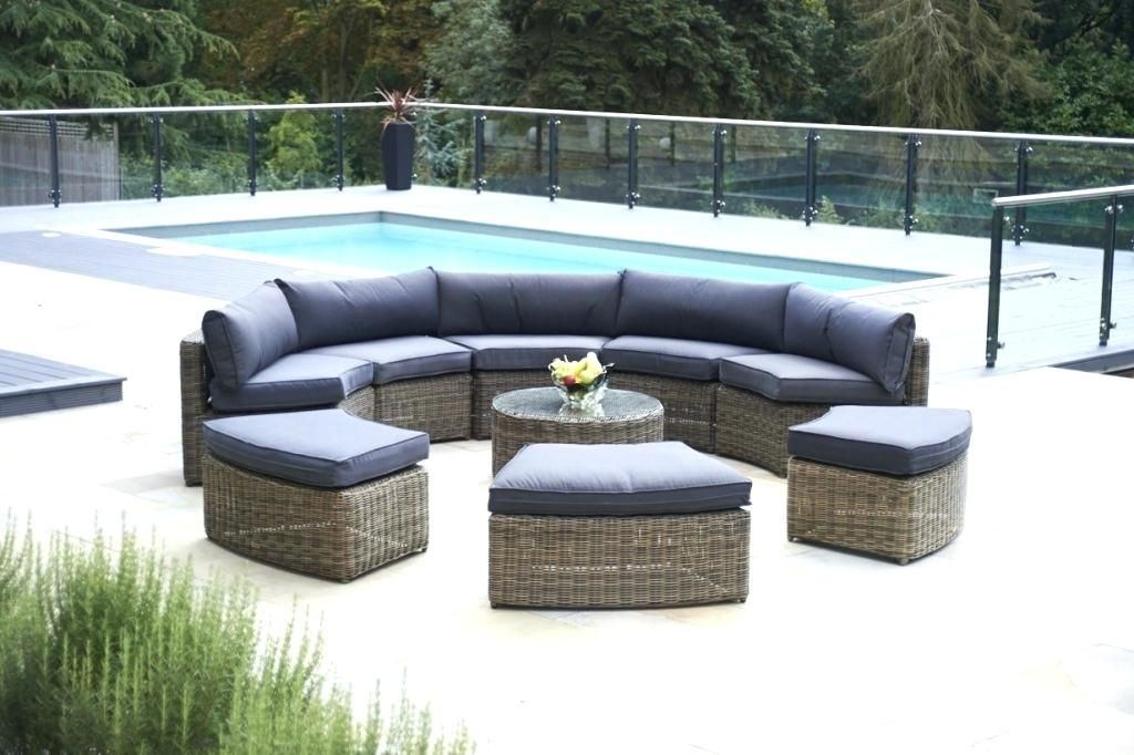 Unique Outdoor Furniture Garden Sofa Set Cheap Garden Furniture Rattan Garden Furniture