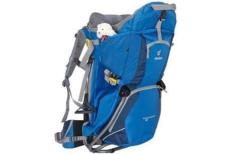 ec1fbb9bbd3 10 best baby hiking backpack carriers you should take a look