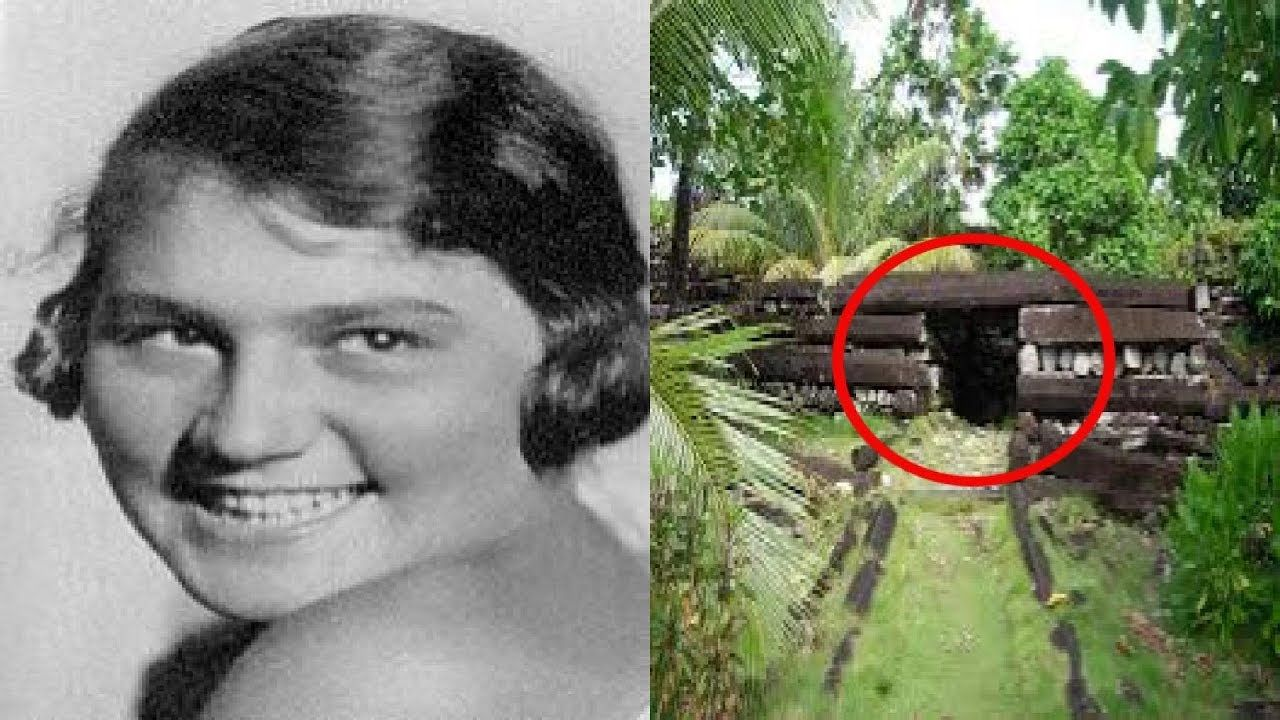 5 terrible disappearances that no one can explain