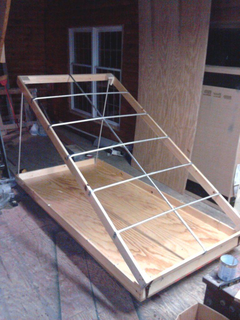 rooftop tent camping dachzelt zelten und campingbus. Black Bedroom Furniture Sets. Home Design Ideas