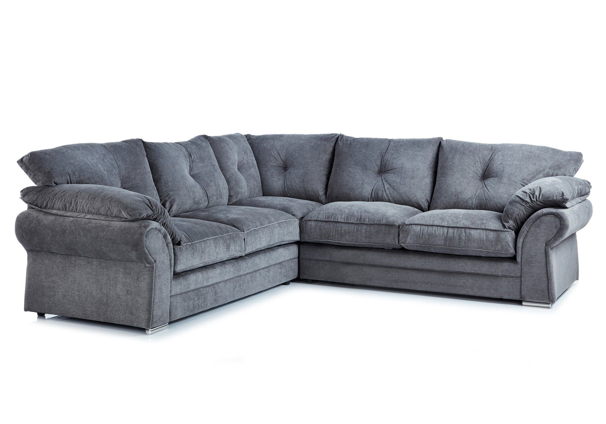 Beckenham Furniture4u Cheap Sofas Cheap Sofas Corner Sofa Sofas