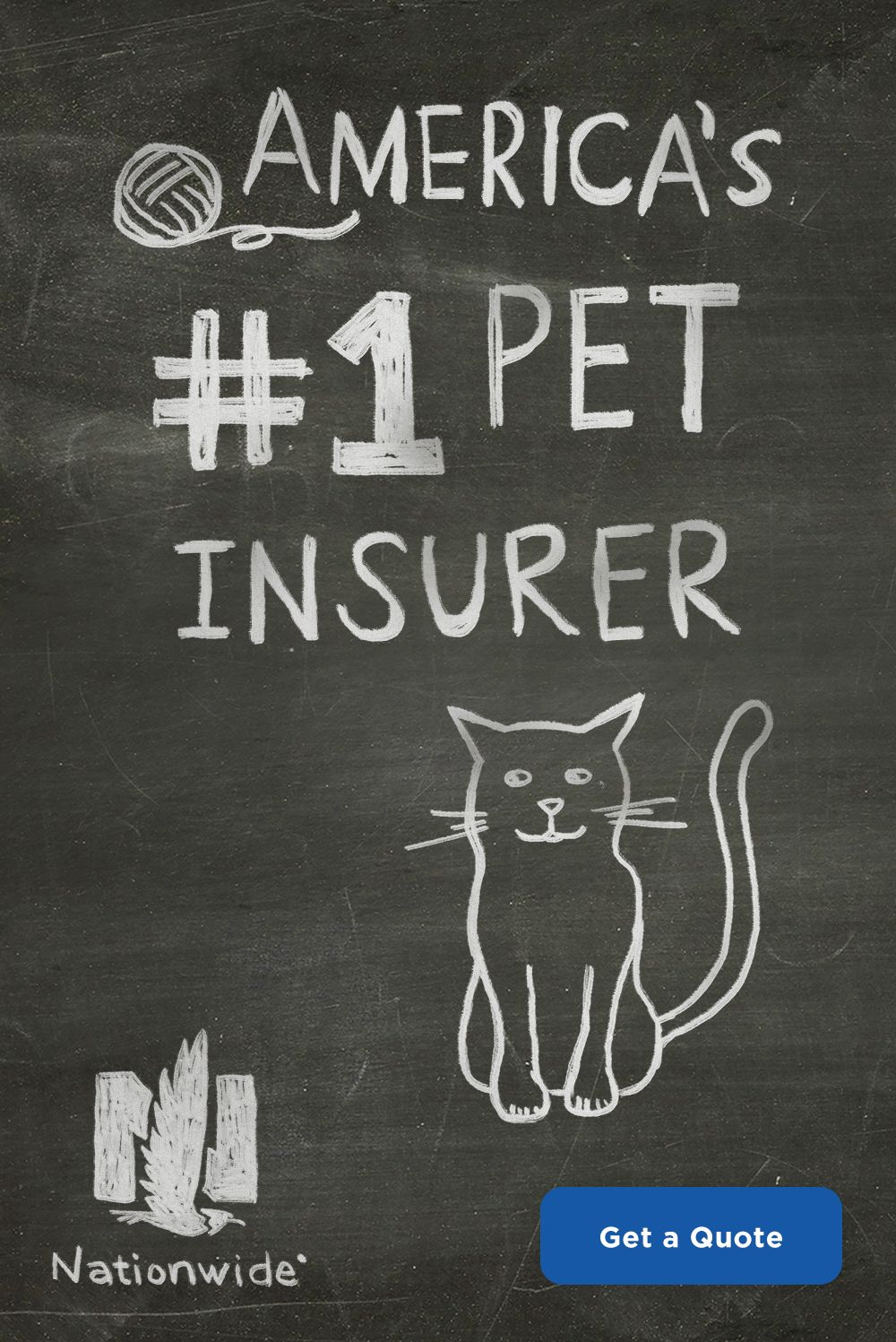 Pin By Leonora Desimone On Animals Pet Health Insurance Pet Health Pet Insurance