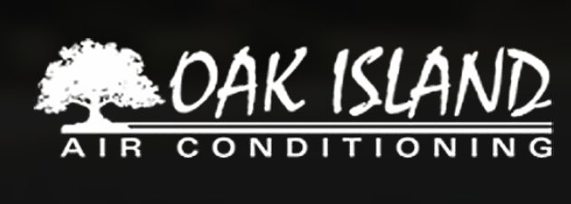 Oak Island Heating Air Conditioning Offers Even Higher Levels Of