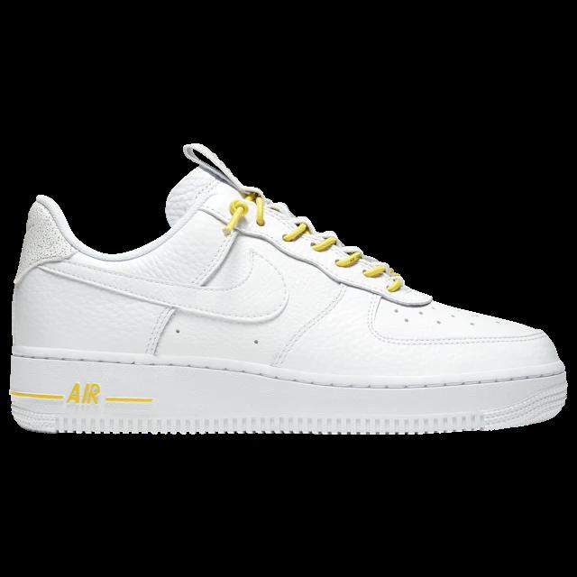 Nike af1, White sneakers nike
