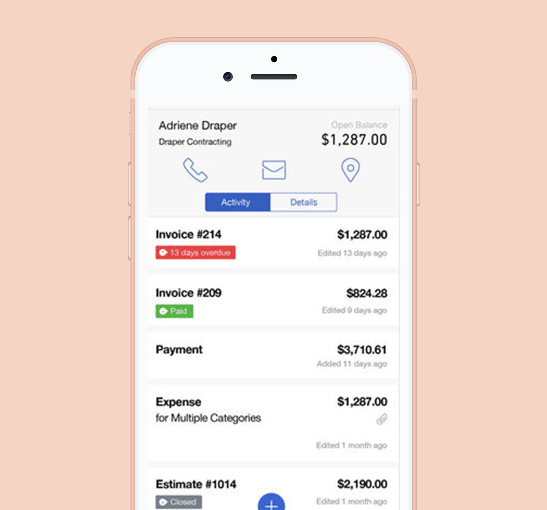 Kitchen Goals Heretomakelifeeasy: 6 Apps That Can Help You Meet Your Savings Goals (With