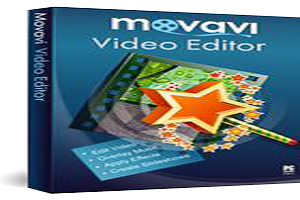 movavi video editor plus 14.1.1 license key 2018