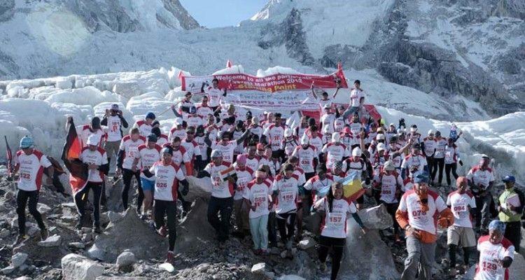 Top 8 incredible Popular adventure sports in Nepal