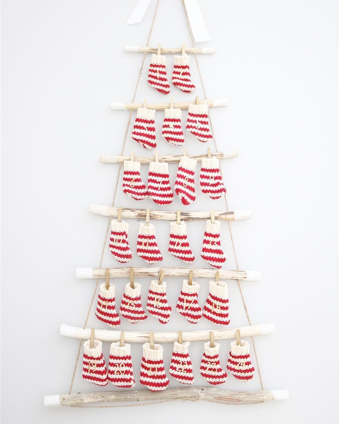 Magical And Creative Diy Advent Calendar Ideas You Ll Love Diy Advent Calendar Christmas Advent Calendar Diy Advent Calendar
