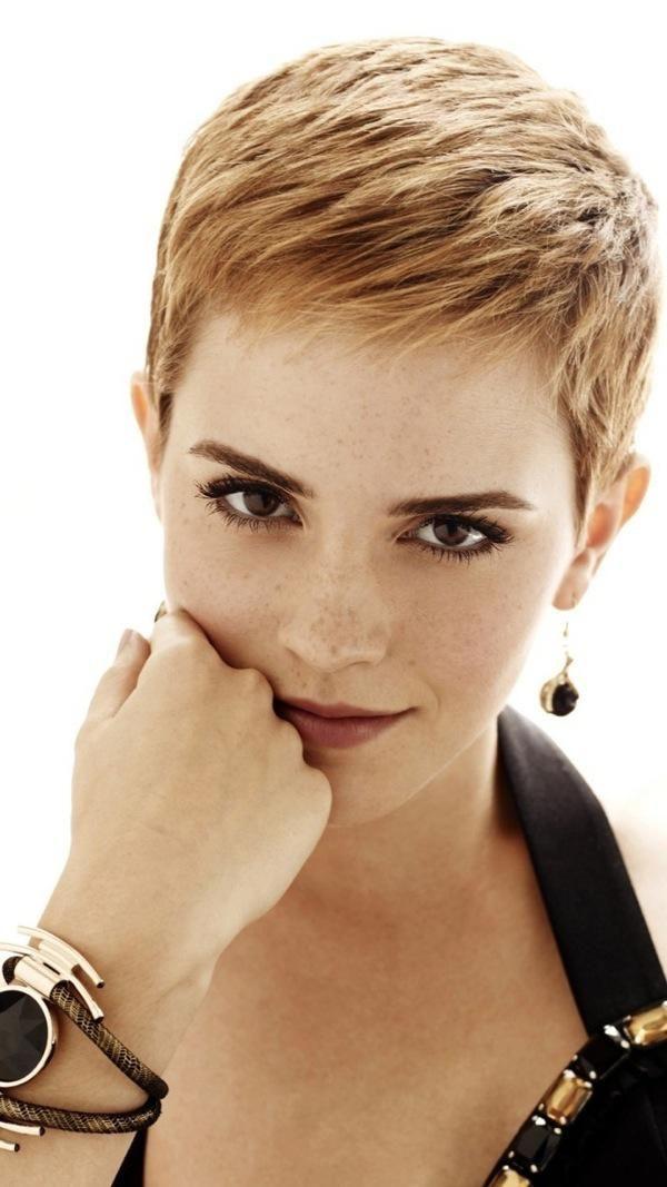 короткие женские стрижки для тонких волос картинки качественные, подогнано