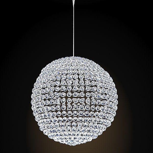 Crystal Hanging Chandelier Chandeliers Design – Crystal Hanging Chandelier