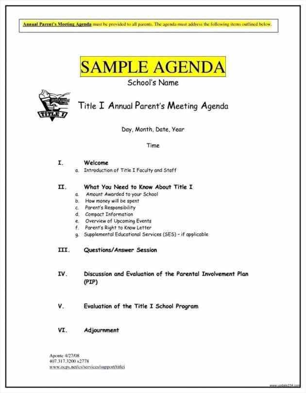 right Meeting Agenda Templates Free from defining the agenda - agenda examples for meetings