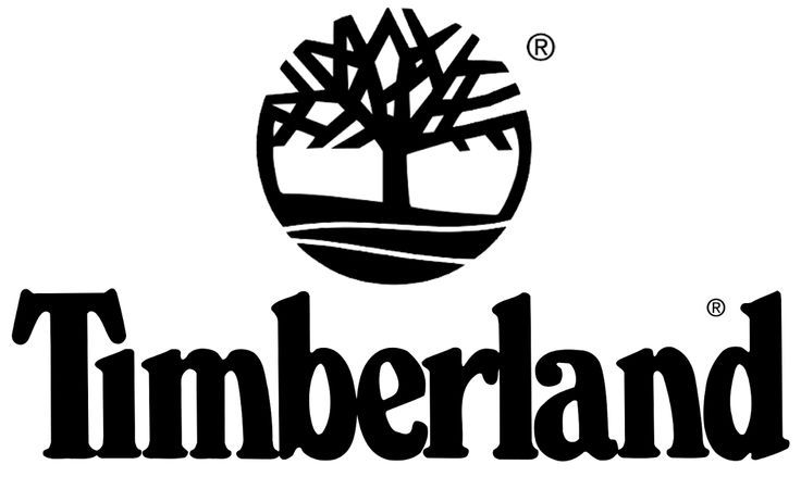 Timberland LLC is an American manufacturer and retailer of outdoors wear  with a focus on footwear.Timberland footwear is marketed towards people  intending .