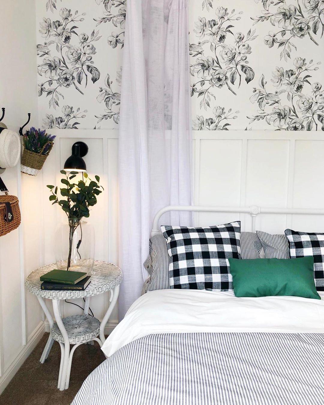 Nicki Bamford Bowes On Instagram Episode 5 Of Interiors Design Masters Bbc2 Saw Myself And Ju Tran Interior Design Masters Interior Design Bedroom Interior