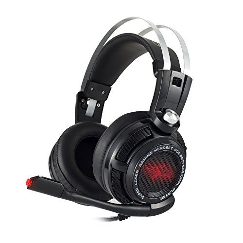 Pin By Individual On Video Games Gaming Headset Headset Console Accessories