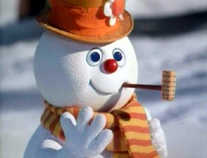 Rudolph And Frostys Christmas In July.Rudolph And Frosty S Christmas In July Christmas Specials