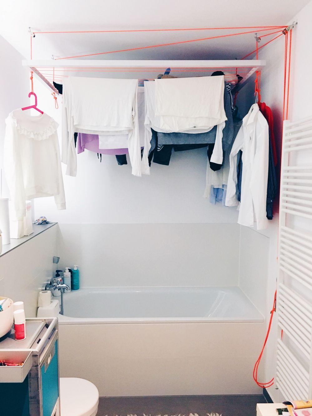 der stylishste und genialste w schest nder ever anleitungen pinterest w schest nder weg. Black Bedroom Furniture Sets. Home Design Ideas