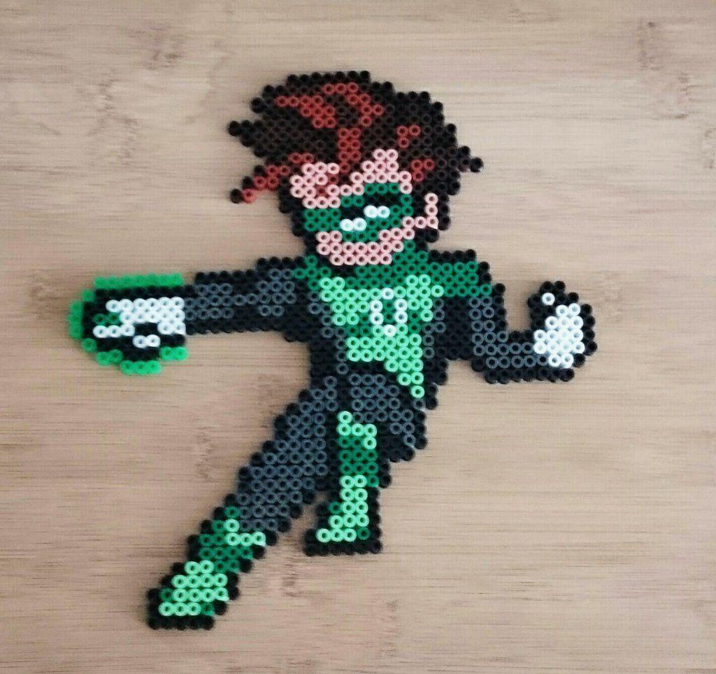 perler_beads___dc_s_green_lantern_by_89p13-d96aown.jpg (1024×963)