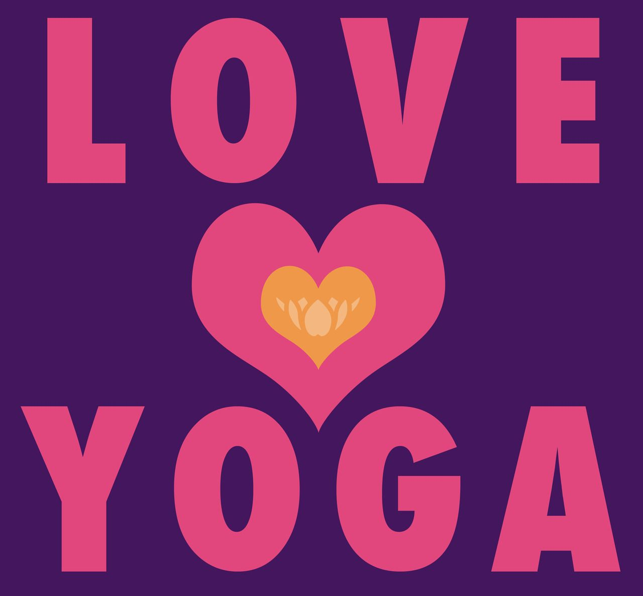 Love yoga. Loved and pinned by www.downdogboutique.com