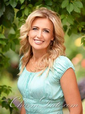 fdd909e0ce452 Beautiful Eastern european Ladies Lena from Kharkiv Ukraine