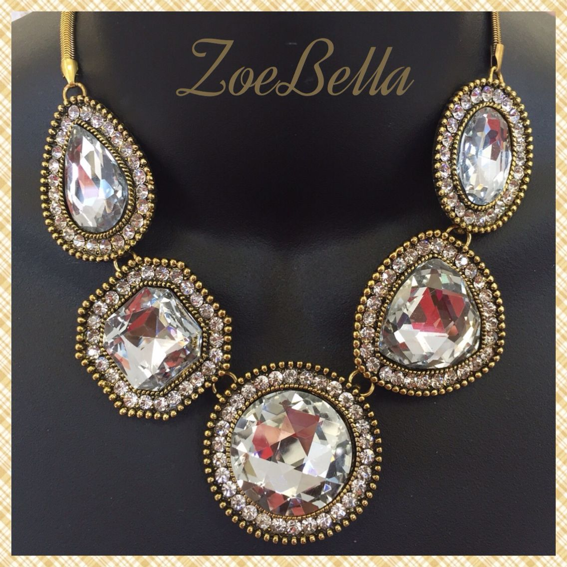 This beauty is 20% off now! Get your mother a gift she'll cherish! Shop our online boutique now! Don't wait until the last minute, use code #IHEARTMOM   Www.zoebellaboutique.com