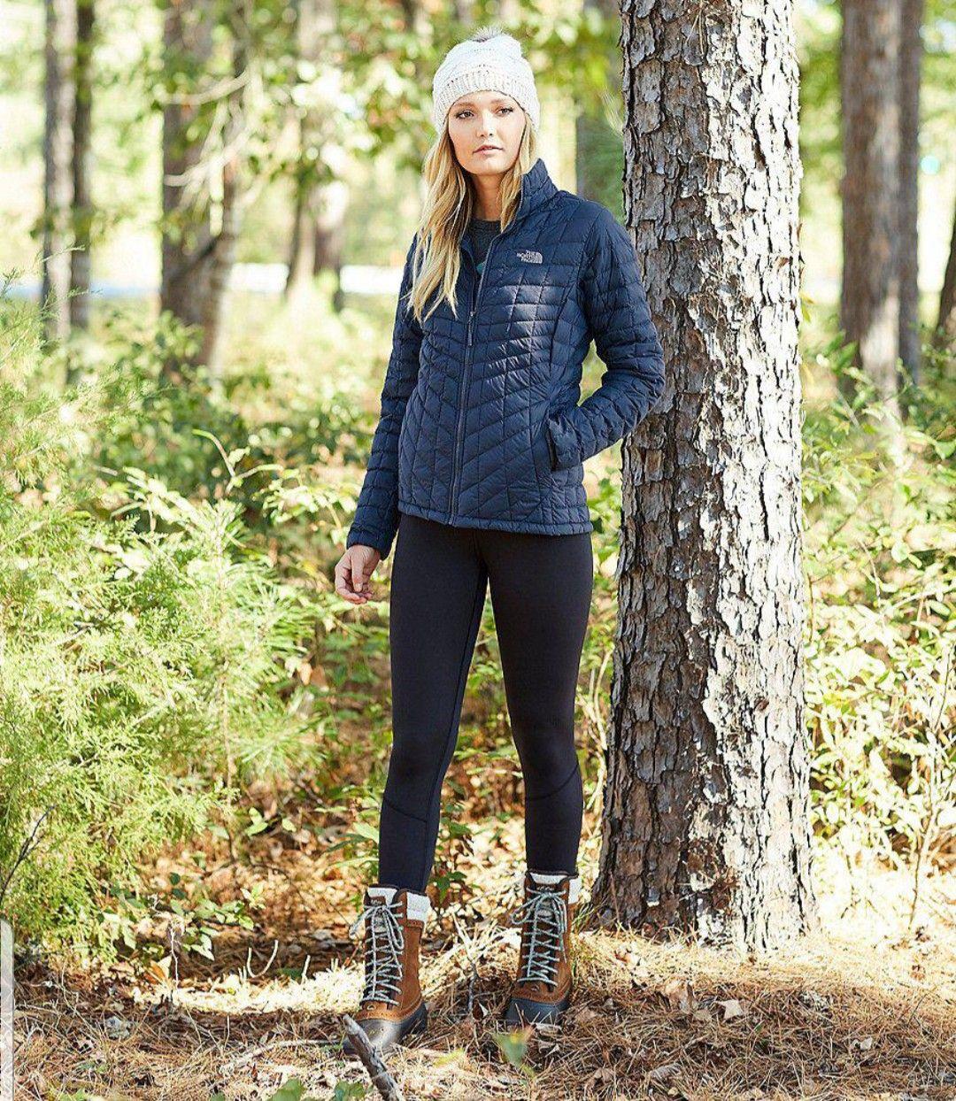 The North Face Women S Shellista Ii Mid Winter Boots Dachshund