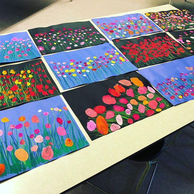 Art Lessons For Kids Teaching ; Art Lessons For Kids