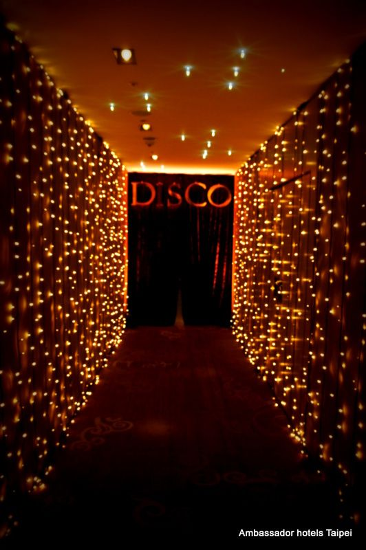 Back to  xmas disco party   also best new year images balloons ts years eve rh pinterest