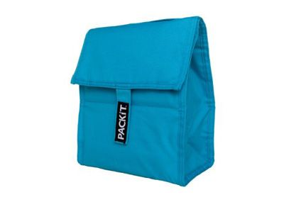 Pack It Cooler Lunch Sack > Green Products, Green Building Materials | Green Depot